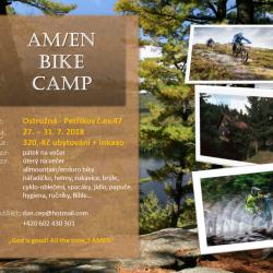 AM-EN_Bike_camp_07_2018