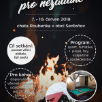 Pobyt_pro_nezadane_jaro_2018
