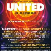 UNITED2012