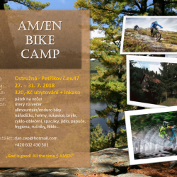 AM-EN_Bike_camp_07_2018