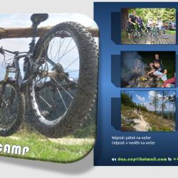BikeCamp 2019