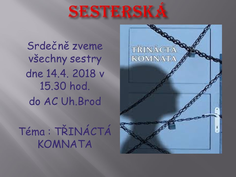 Sesterská_14042018