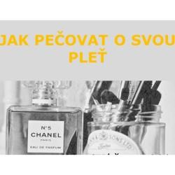 plet7
